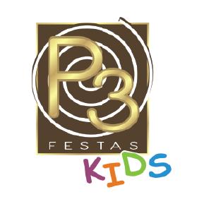 P3 Kids