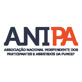 Anipa