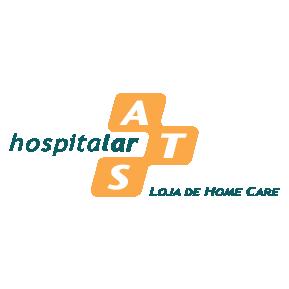 Hospitalar ATS Loja de Home Care